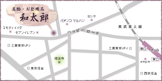 2015101881533.png